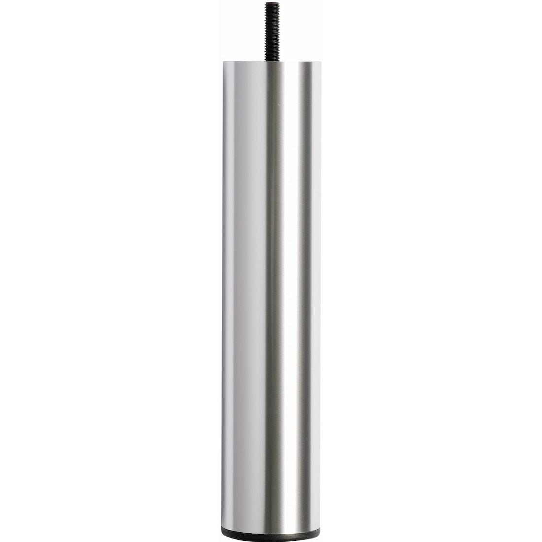 DUX Senge DUX Sengeben - Aluminium (2-pak), Timm Møbler