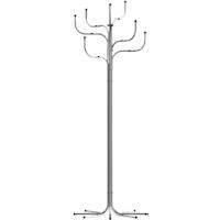 Coat Tree stumtjener - billede ' + (index + 1)