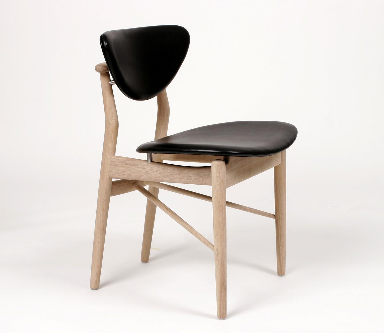108 stol Spisebordsstole Timm Møbler AS