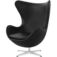 Ægget stol - Arne Jacobsen - billede ' + (index + 1)